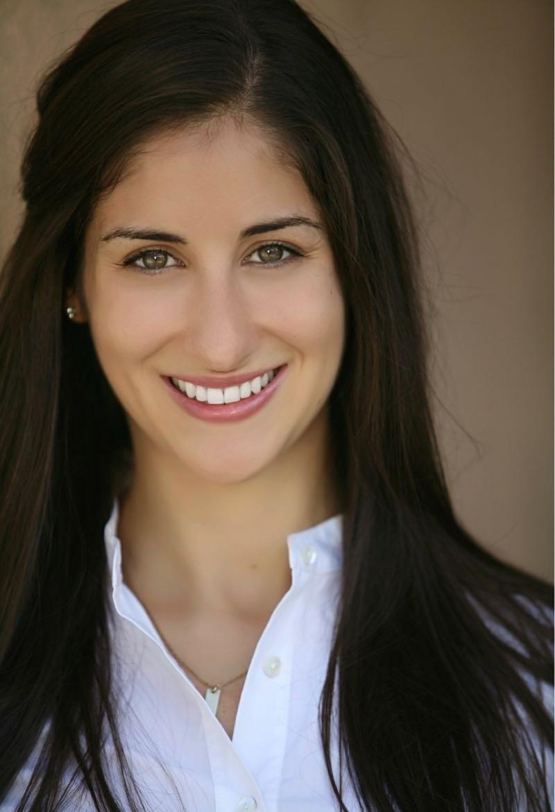 Dr Esther Feldman DMD, Orthodontist in Van Nuys CA