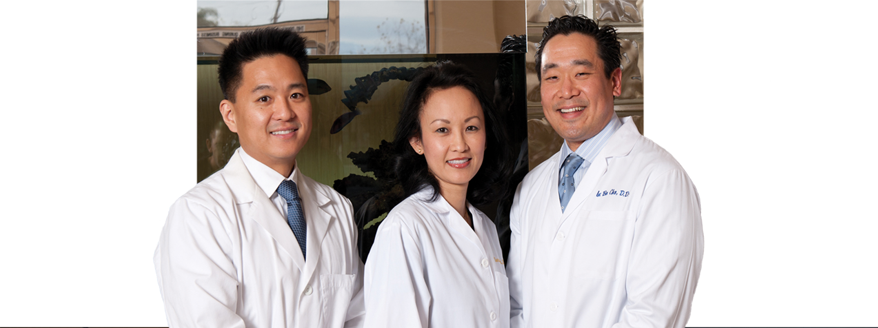 Premier Dentists in Van Nuys CA